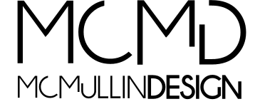 McMullin Design - Architecture & Interiors